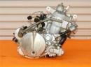Контрактные двигатели для мотоциклов, в наличии и на заказ