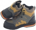 Забродные ботинки Envision Remora2