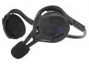 Bluetooth гарнитура и интерком Sena Expand-02