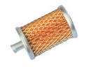 Фильтр топливный в бак