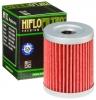 Фильтр маслянный Hiflo HF132