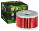 Масляный фильтр Hiflo HF137