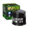 Масляный фильтр HF138