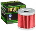 Масляный фильтр Hiflo HF139
