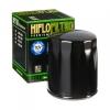 Масляный фильтр Hiflo на Harley Davidson HF170С