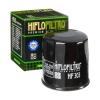 Масляный фильтр HF303