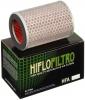 Воздушный фильтр Hiflo HFA 1602 на Honda CB600