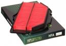 Воздушный фильтр Hiflo HFA3908 на Suzuki GSX-R