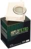 Воздушный фильтр Hiflo HFA4914 на Yamaha XV1600