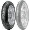 Моторезина 90/90-21 Pirelli SCORPION TRAIL FRONT