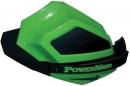 Защита рук PowerMadd зеленый