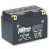 Аккумулятор Nitro YTZ12S
