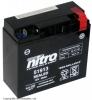 Аккумулятор для мотоциклов BMW Nitro 51913S
