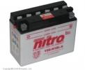 Аккумулятор Y-50N18L-A Nitro