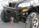 Передний бампер Baltmotors UTV 800