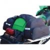 Сумка Kimpex 283554 на снегоход