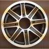 Диск колесный на Polaris Sportsman 850 /550 1521484
