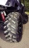 Покрышка MAXXIS VIPR 26x9-12