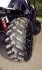 Резина на квадроцикл MAXXIS VIPR 26X11-12