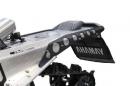 Задний бампер Yamaha Nytro YNRB665-AL