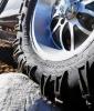 Шины на квадроцикл ITP BajaCross 26x9-12