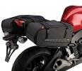 Cумка-кофр на мотоцикл SLR-40