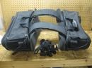 Боковые сумки кофры CL-950