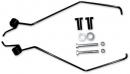 Пружинки скребки для льда RSI SS-1