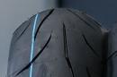 Моторезина 180/55-17 Mitas Sport Force+