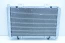 Радиатор  CAN AM 709200395