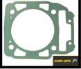 Прокладка CAN AM 420630210