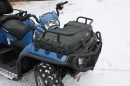 Багажник передний Sportsman 850 H.O. Touring EFI