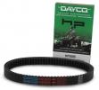 Ремень вариатора Dayco HP2005