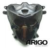 Фара для мотоцикла Suzuki GSX-R600|750 2004-2005