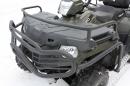 Багажник передний на Polaris Sportsman 570