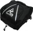 Универсальная сумка на туннель снегохода UTP100-BK-U
