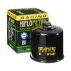 Фильтр масляный HF204RC Hiflofiltro