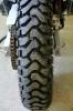 Покрышка Mitas E-07  150/70-17 Dakar