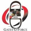 Ремень вариатора Gates 20G4022 для Polaris