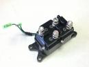 Контактор для лебедки 2500-4000 на 12V