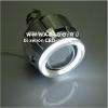 Bi xenon LED линза 2 дюйма H1 H7