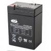 Аккумулятор силовой LP6-4.5