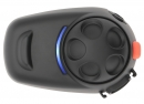Bluetooth гарнитура и интерком со встроенным FM-тюнером Sena SMH5-FM