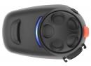 Bluetooth гарнитура и интерком Sena SMH5