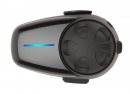 Bluetooth гарнитура и интерком Sena SMH10