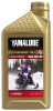 Масло Yamalube 0W-40 Synthetic Oil (0.946 л)