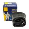 Мотокамера R21 Michelin