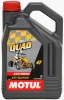 Моторное масло MOTUL Power Quad 4T
