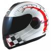 Шлем интеграл MT Thunder lg max power
