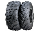 Шины MUD LITE XL 26x9-12
